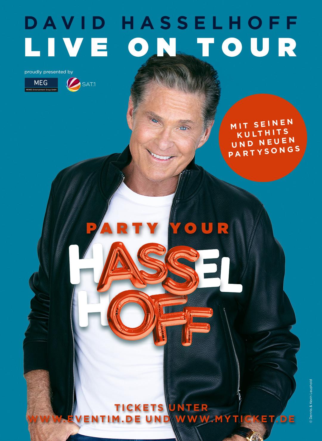DavidHassehoff_PartyYourHasselhoff_Tour_Webflyer